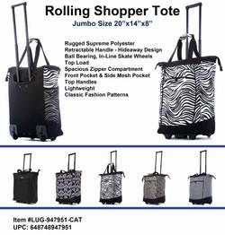 Rolling Shopper Tote_edited