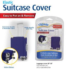 LuggageCover_edited
