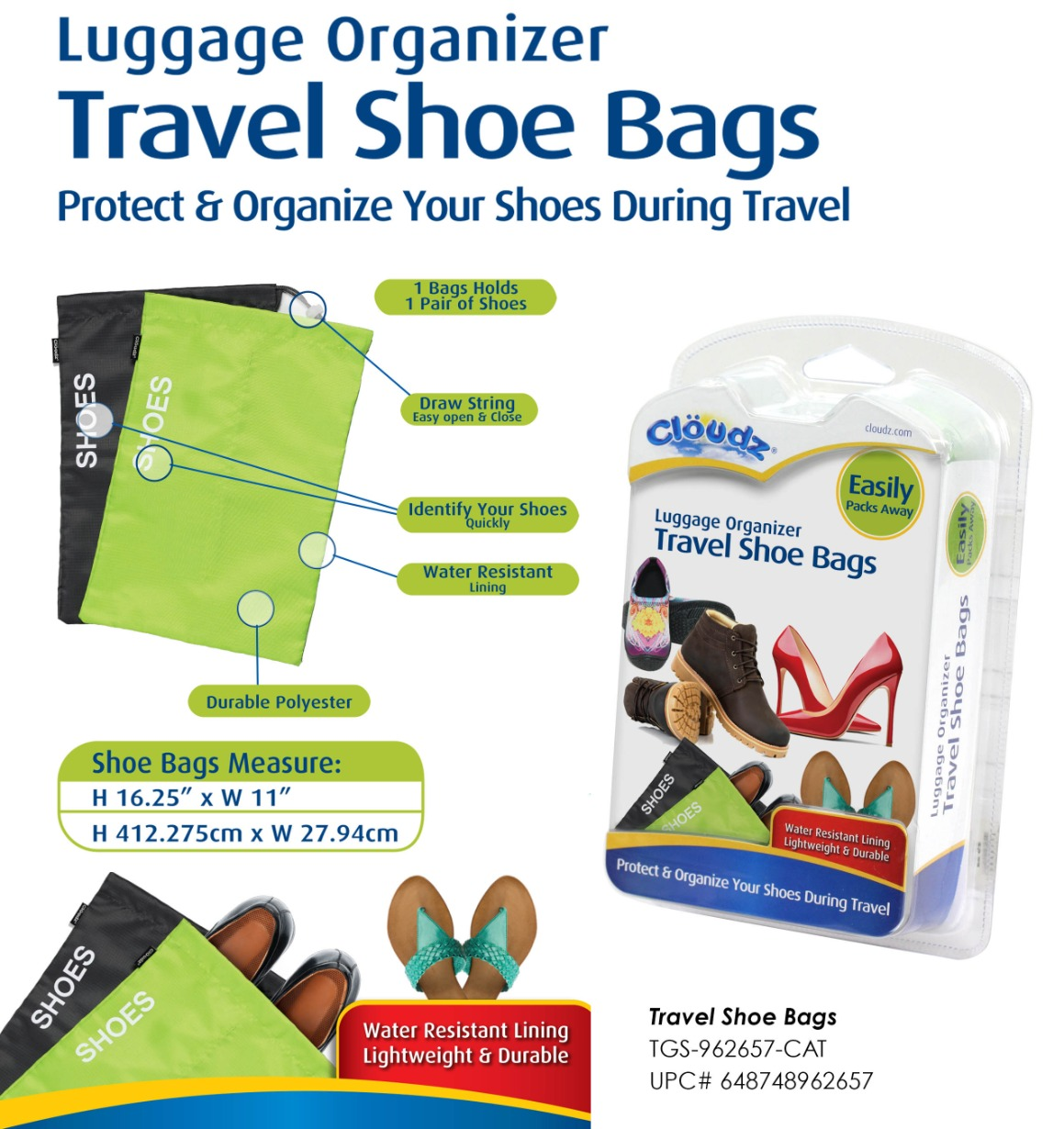 TravelShoeBag_edited