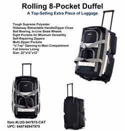 Rolling 8-Pocket Duffel_edited