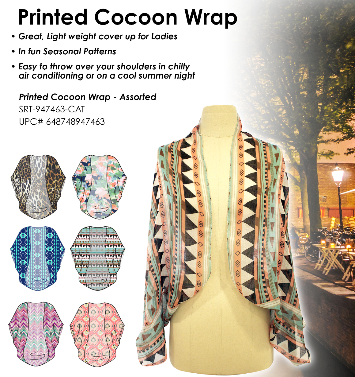 SNI Today - Cocoon Wrap_edited