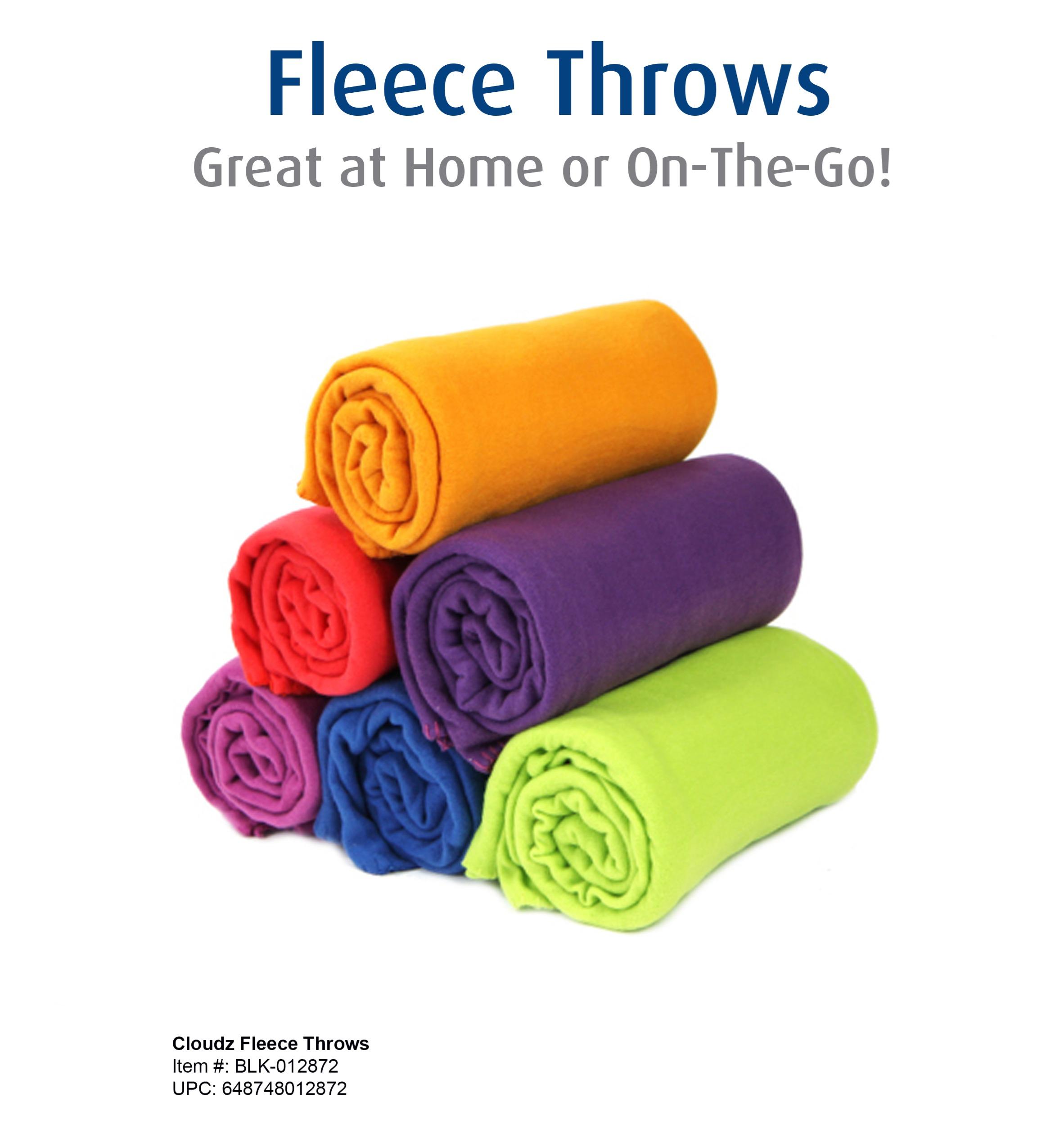 Fleece%20Throws-Home_edited