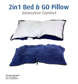 2%20in%201%20Bed%20%26%20GO%20Pillow-z_e