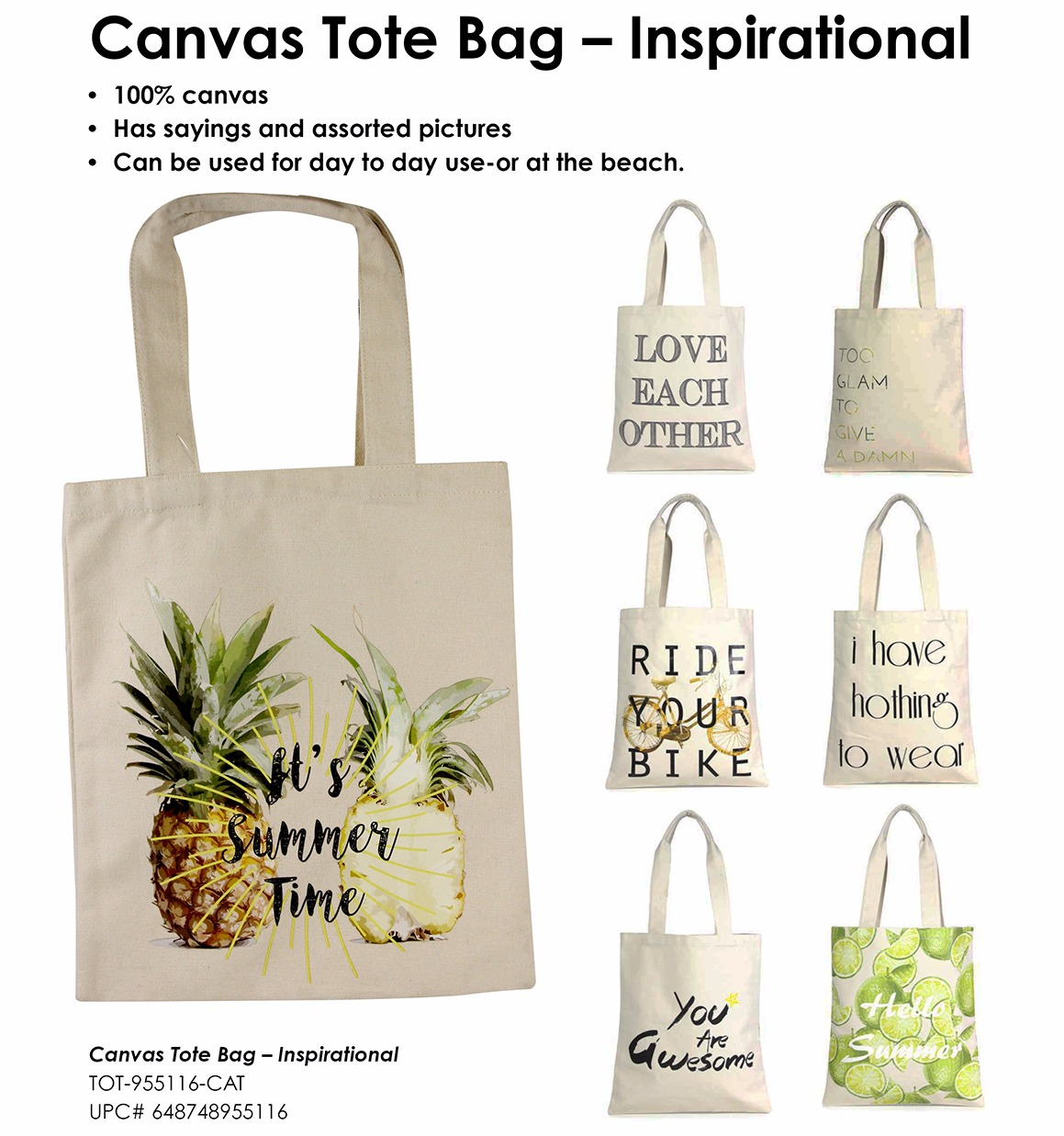 Canvas_Tote_Bag_–_Inspirational_edited