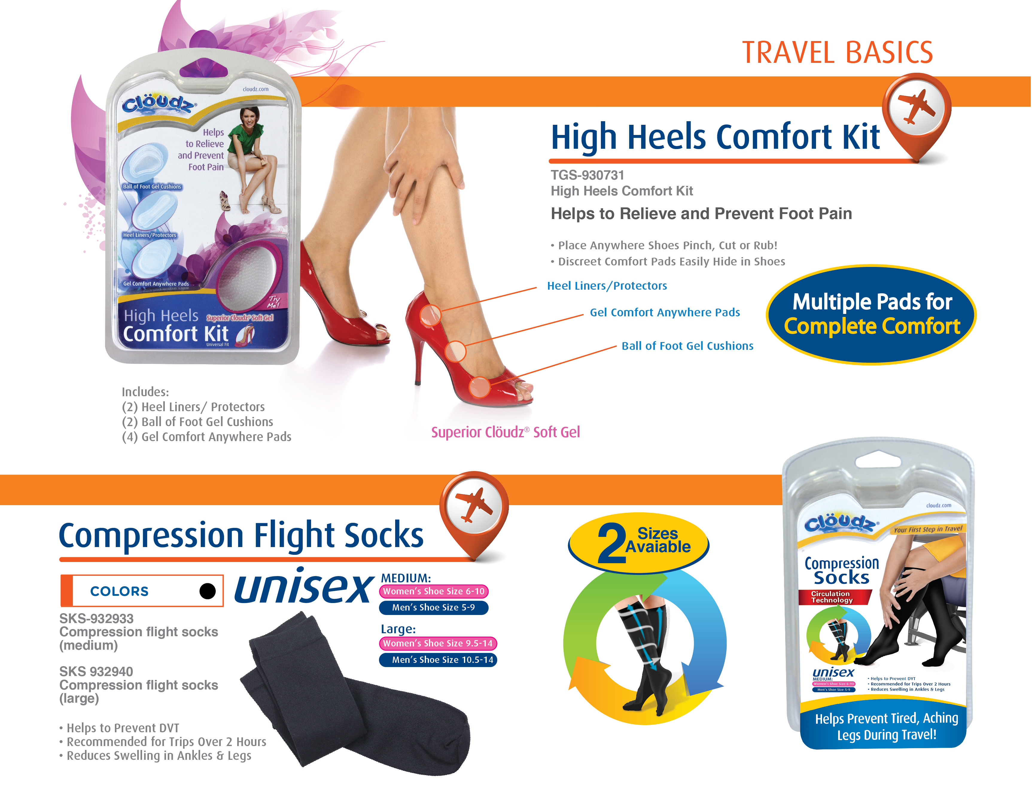 979366ade4 basics_section-06 · SNI_Today_footless Compression socks_edited