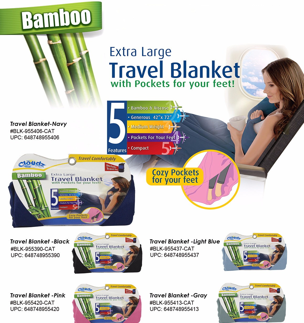 SNI Today - Cloudz Bamboo Travel Blanket- REVISED_edited