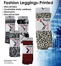Fashion Leggings_edited