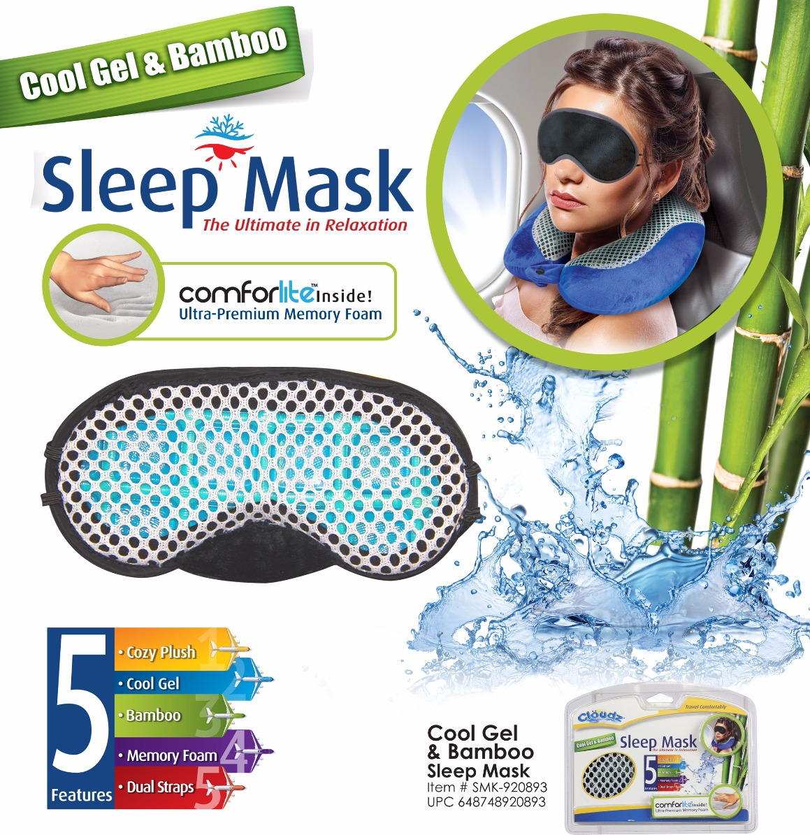 SNI Today- Cool Gel Sleep Mask_edited