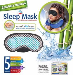 SNI Today- Cool Gel Sleep Mask_edited