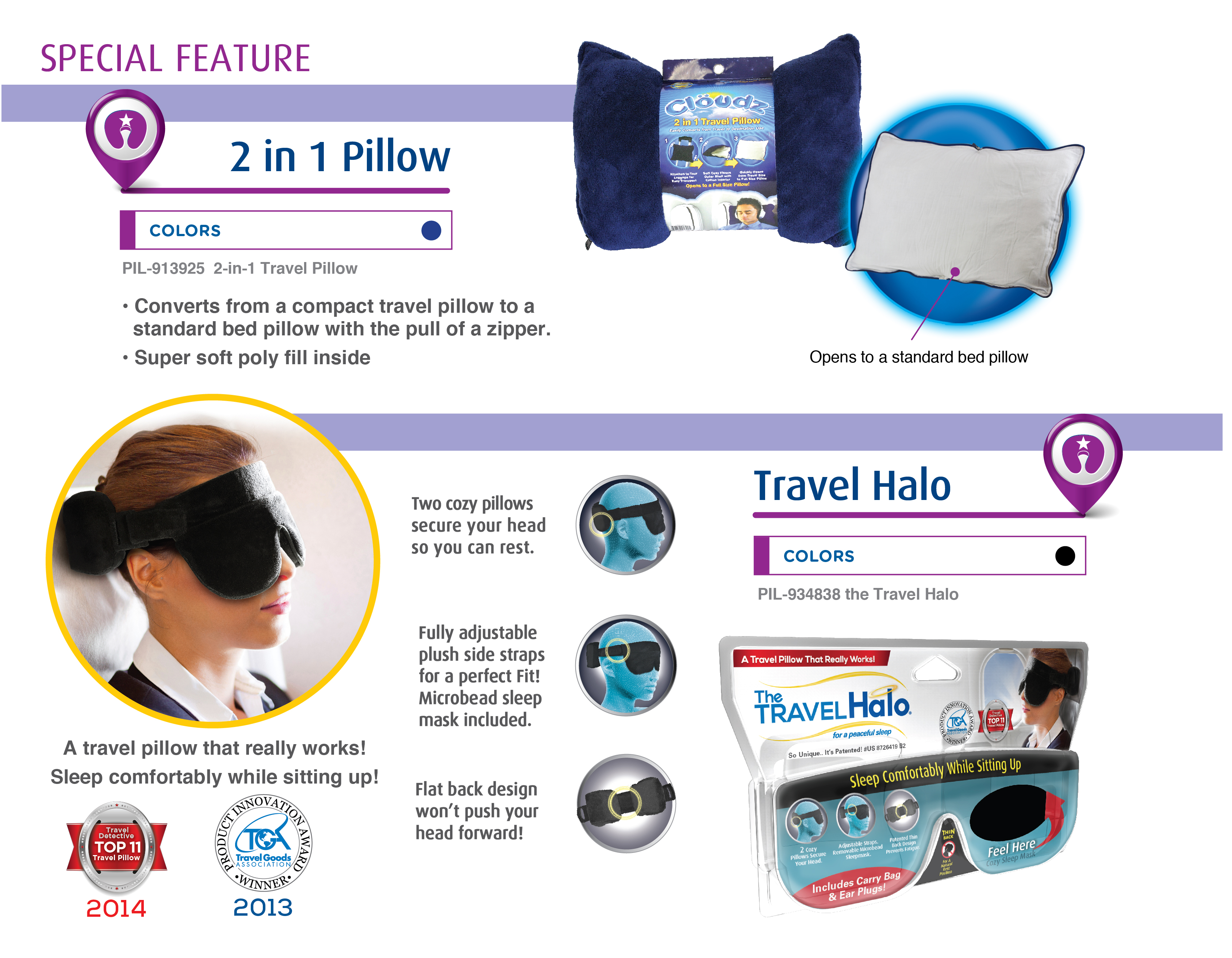 special_feature_pillow_section-05
