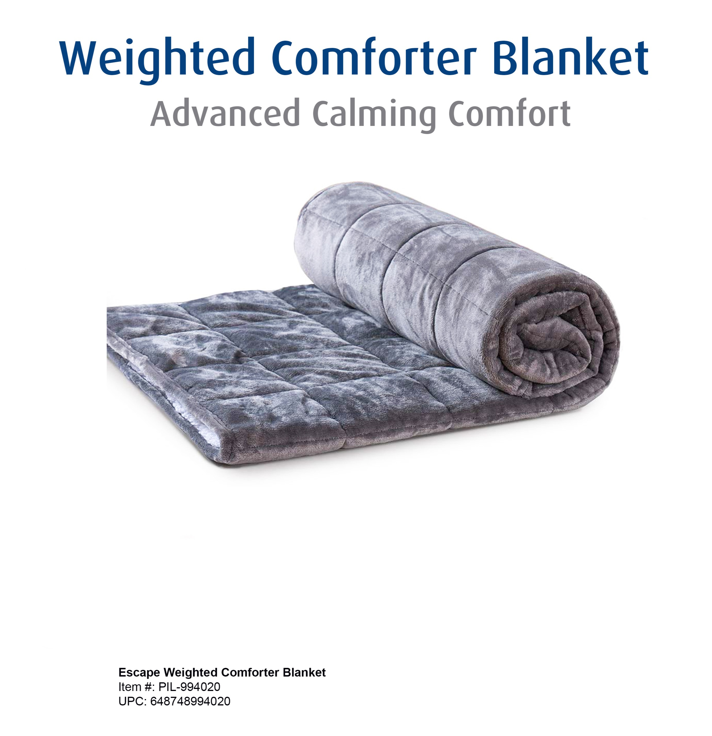 Weighted%20Comforter%20Blanket-z_edited.