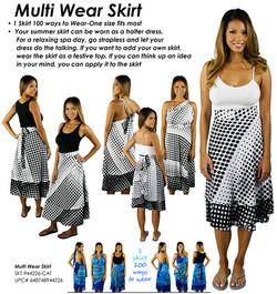 SNI Today Multi Wear Skirt_edited