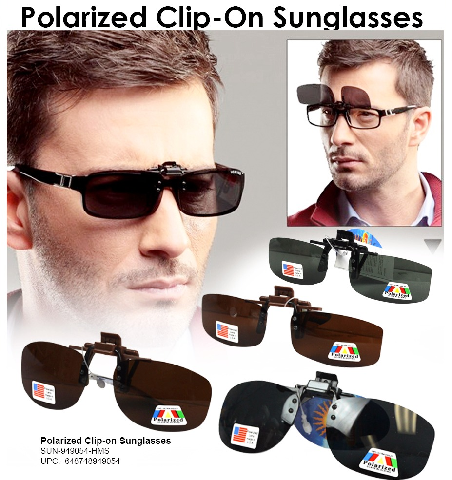 SNI Today - Polarized Clip-On Sunglasses_edited