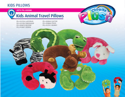 kids_travel_pillow_section-05