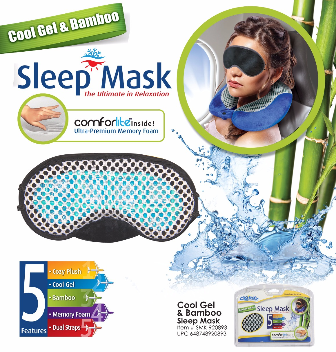 SNI_Today_Cool_gel_SleepMASK_edited