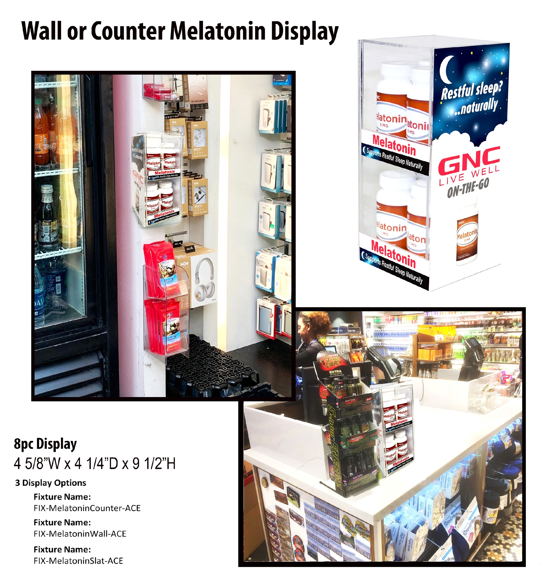 Wall-Counter Melatonin Display_edited_ed