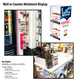 Wall-Counter Melatonin Display_edited_ed