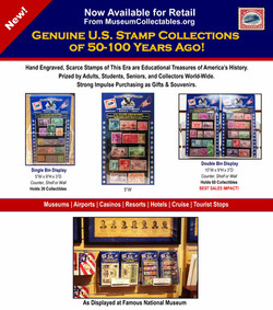US Stamp Collections - Sell Sheet 8-8-16_edited
