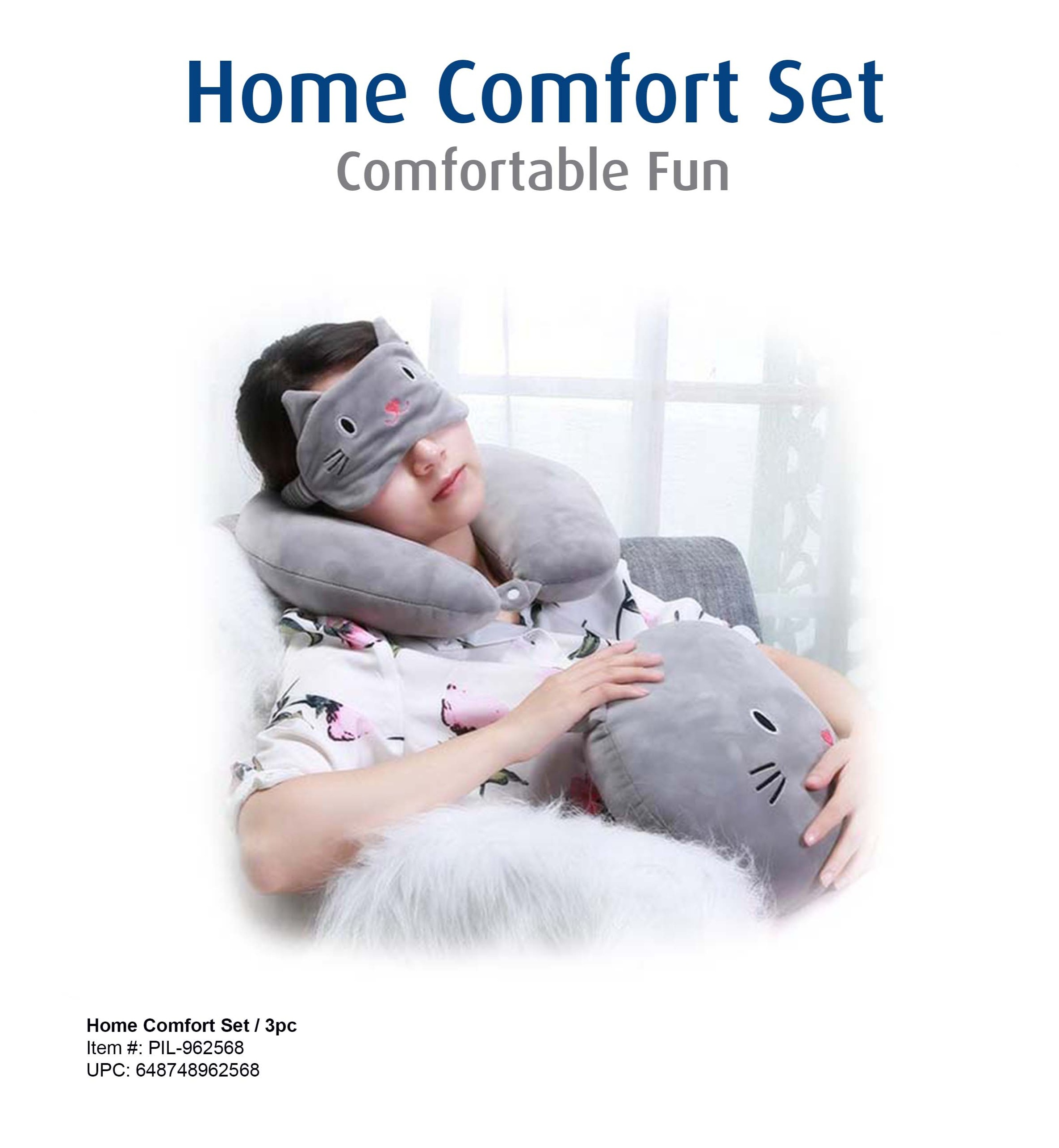 Home%20Comfort%20Set-z_edited