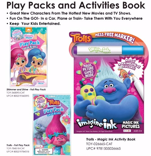 SNI Today - Foil Play Packs & Activity Book_edited