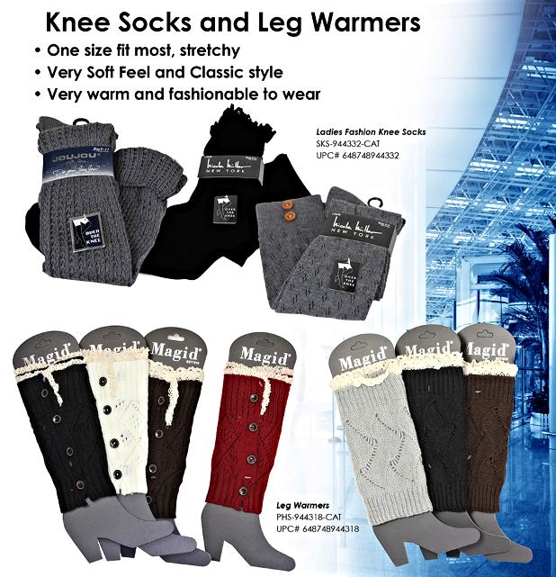 SNI Today - Knee Socks & Leg Warmers_edited_edited
