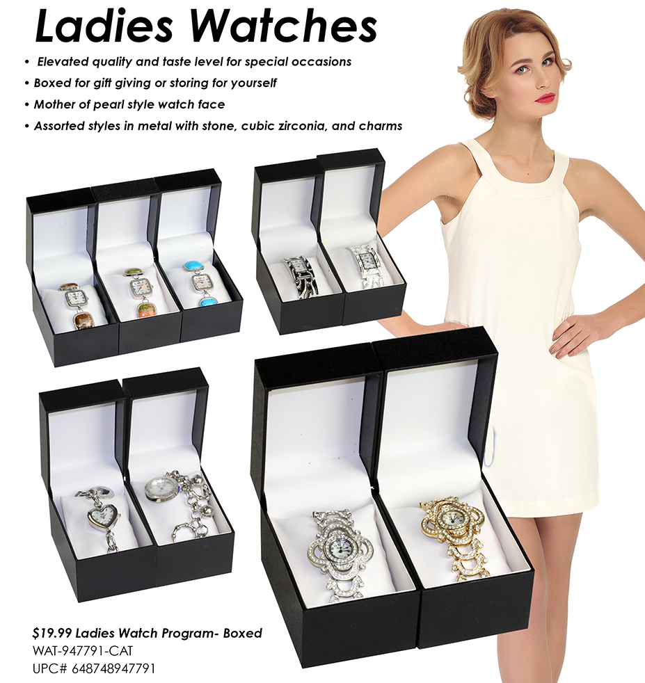 SNI Today - $19.99 Ladies Watches_edited
