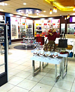 B ICONIC Store-5