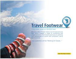 footwear_scarves-01