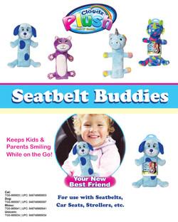 Seatbelt Buddies 2019-7-18-a