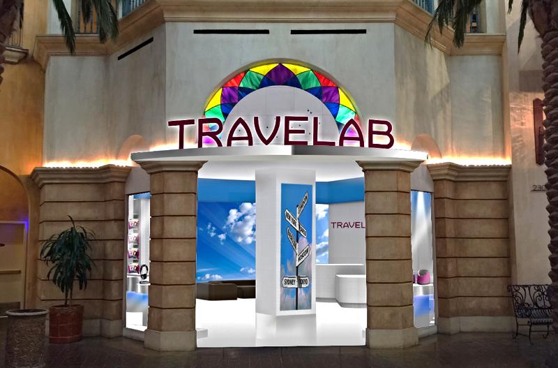 TRAVELAB-Trop