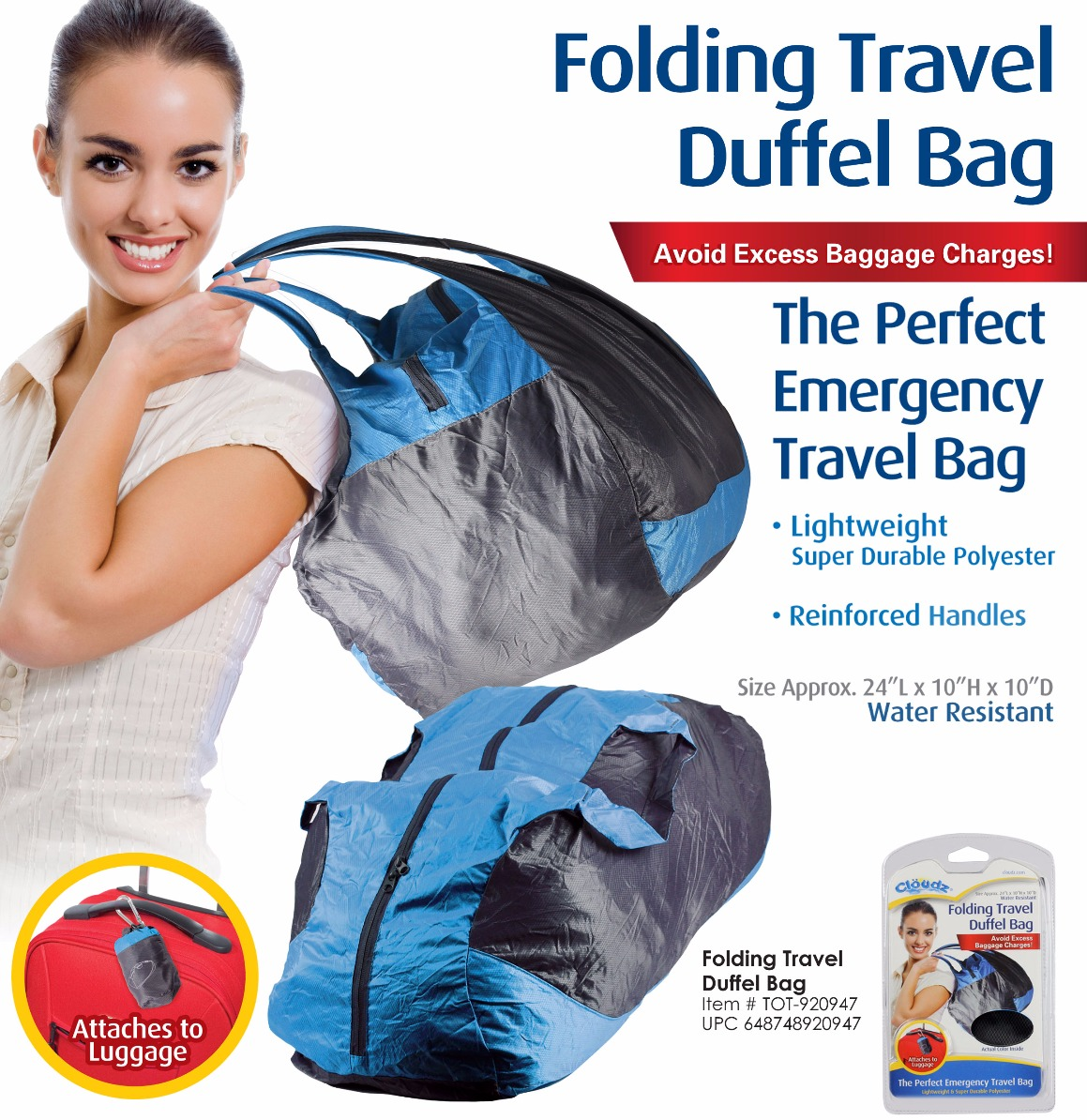SNI_Today_folding_duffel Bag_edited