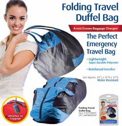 SNI_Today_folding_duffel Bag_edited