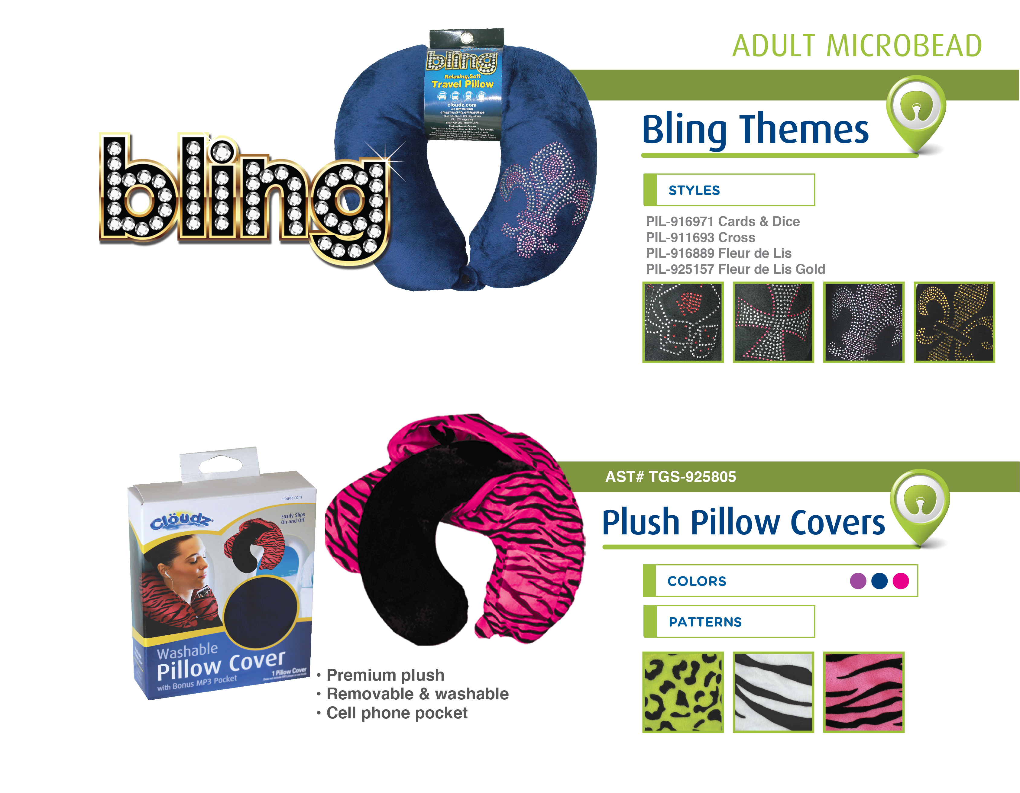 adult_travel_pillows_section-04