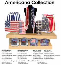 AmericanaTable_edited
