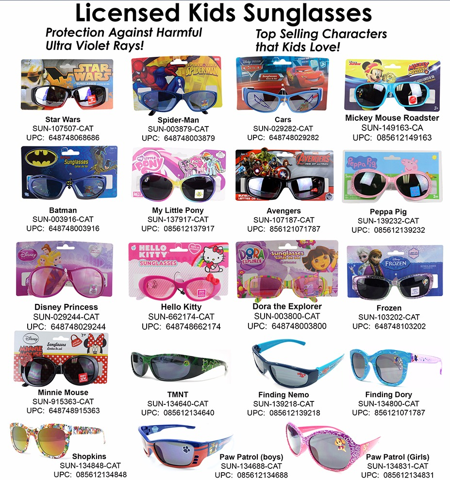 SNI Today - Kids Sunglasses_edited