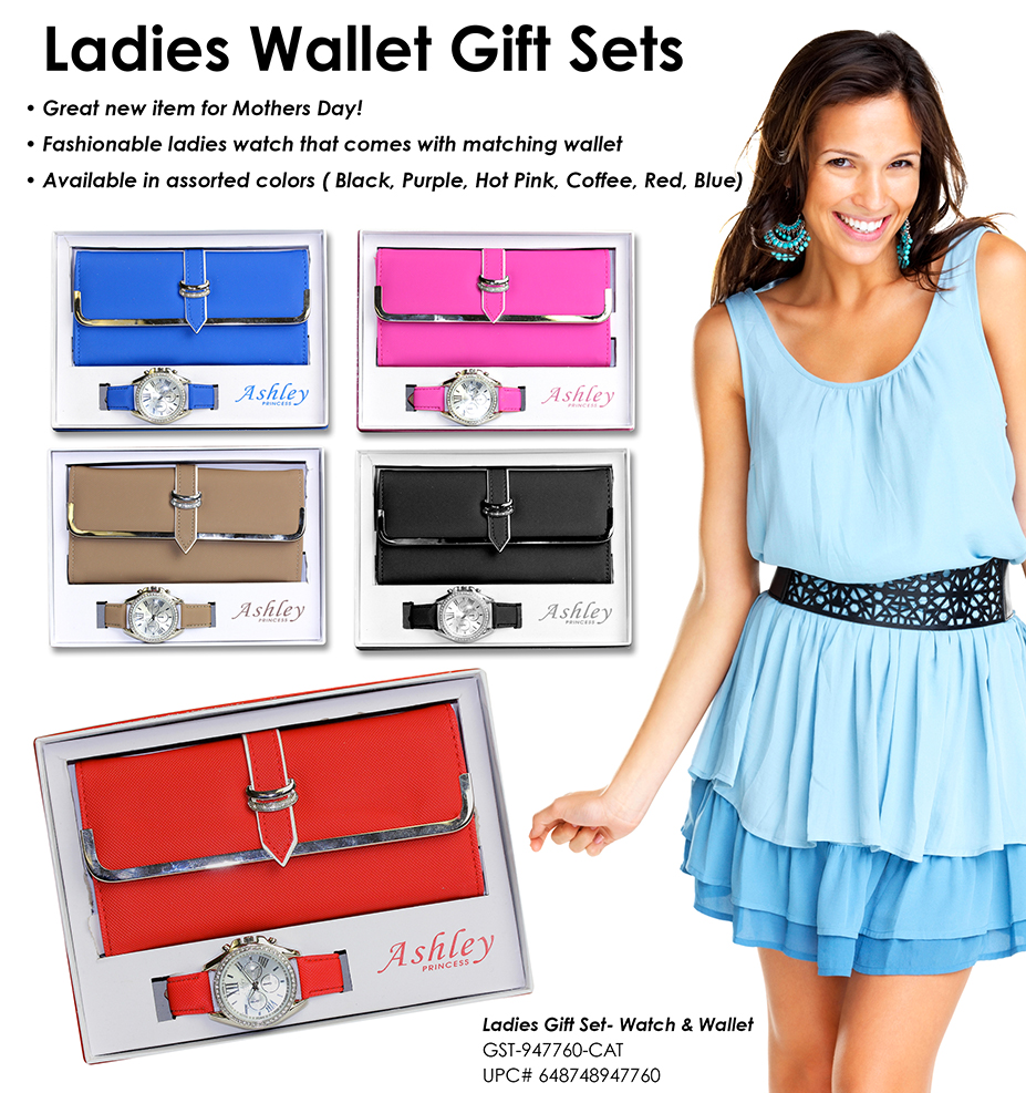 SNI Today - Ladies Watch & Wallet Gift Sets_edited