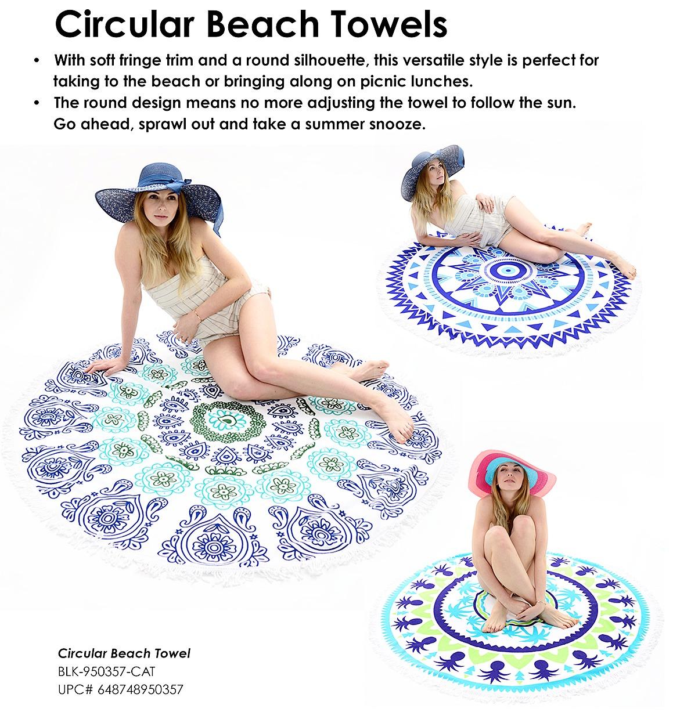 Circular Beach Towels_edited