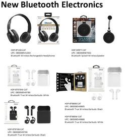 SNI Today - Bluetooth Electronics 1.16