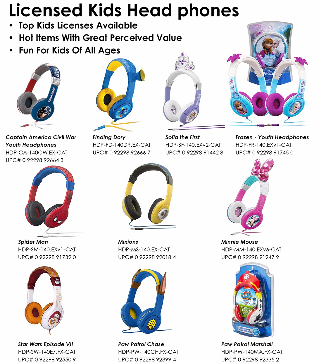 Head phones Licensed Kids_edited