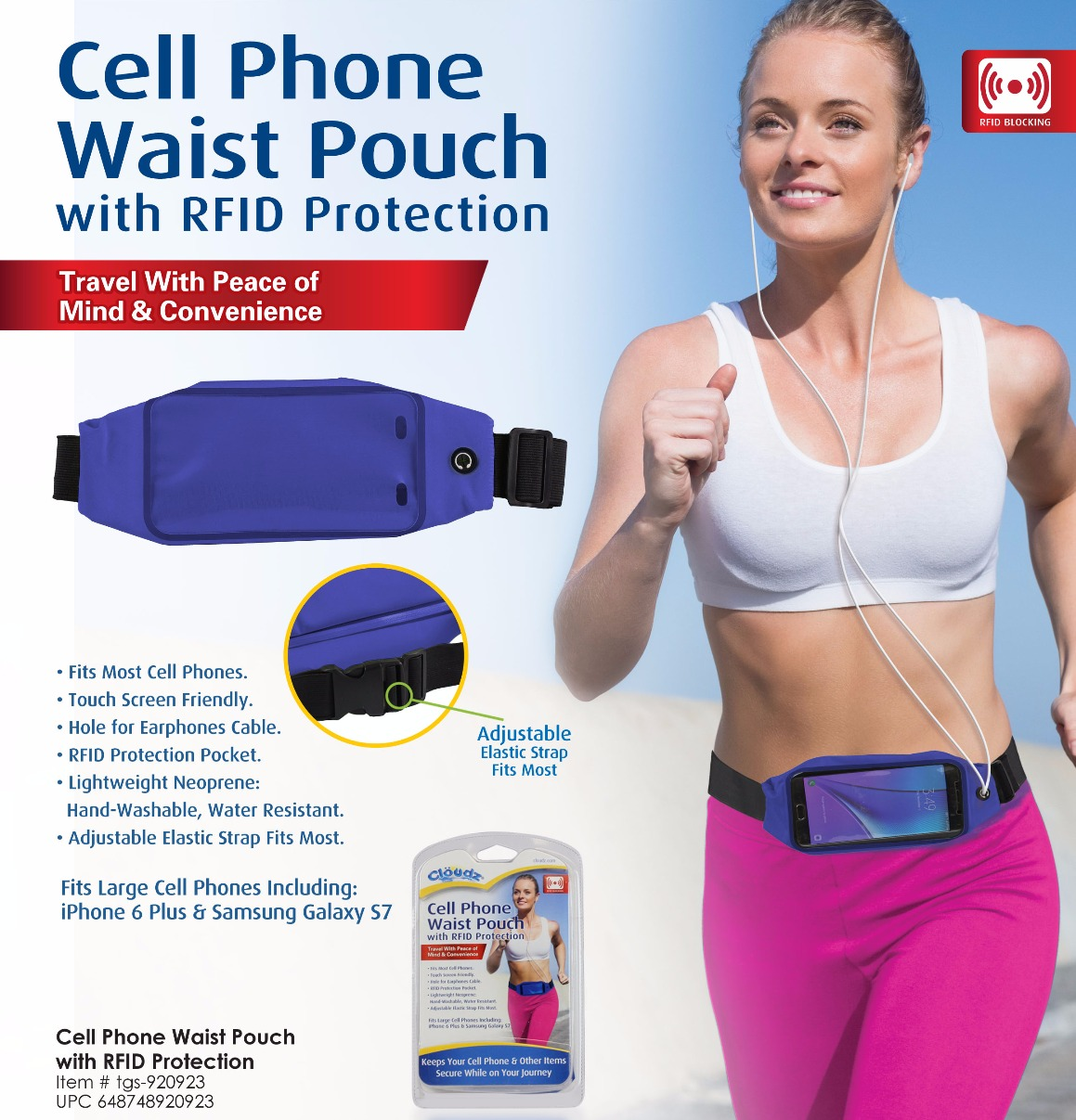 SNI_Today_cell_phone_Waist_pouch_edited