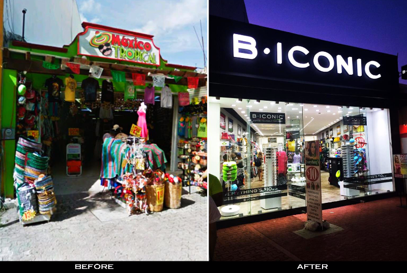 Before & After - Playa del Carmen-1_edited