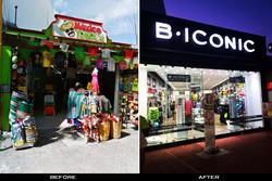 Before & After - Playa del Carmen-1_edited