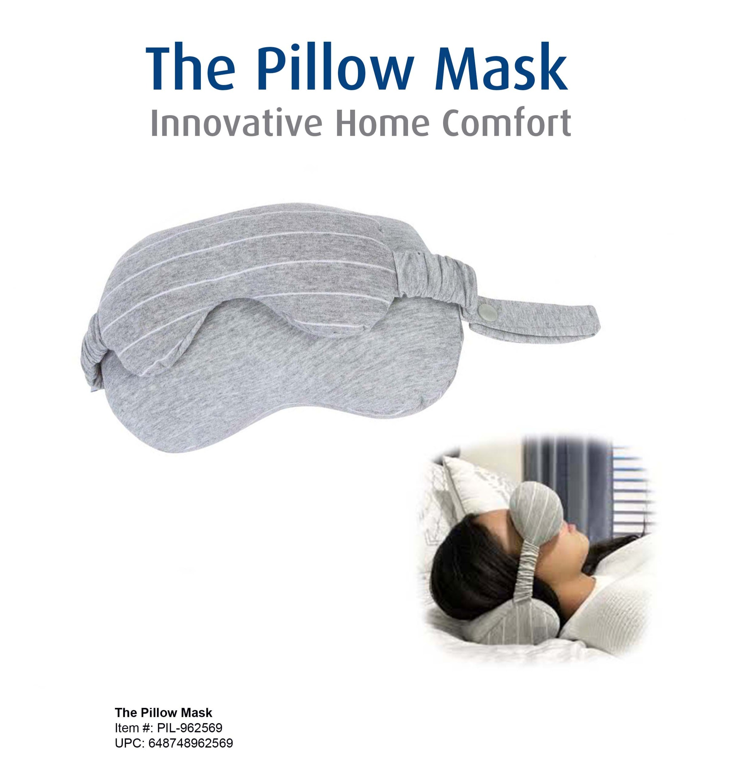 Pillow%20Mask_edited