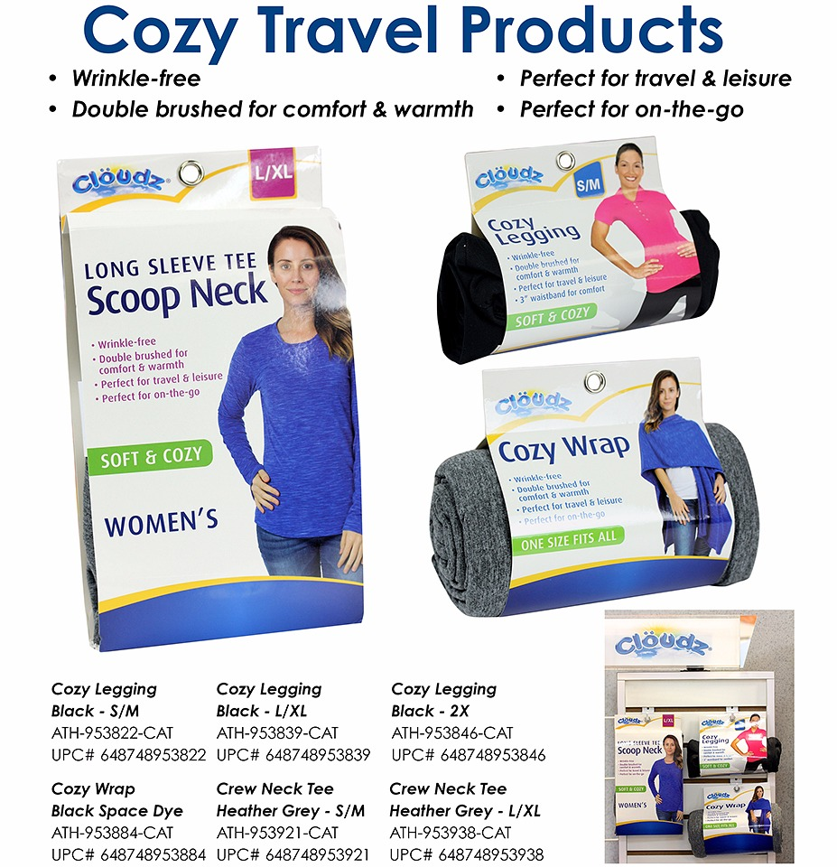 CozyTravelProduct_edited