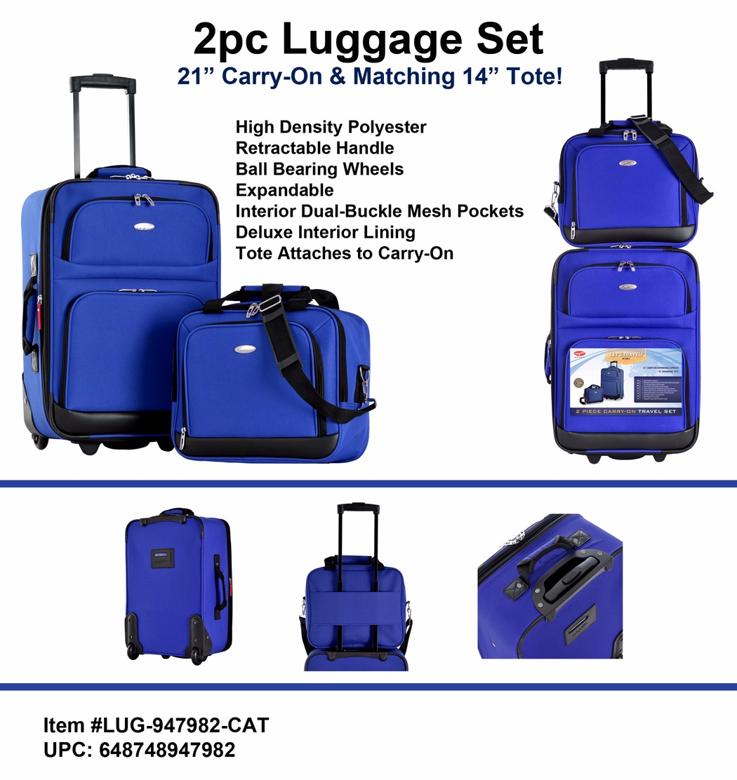 SNI Today-2-Piece Luggage Set_edited