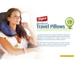 adult_travel_pillows_section-01