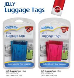 LuggageTags_edited