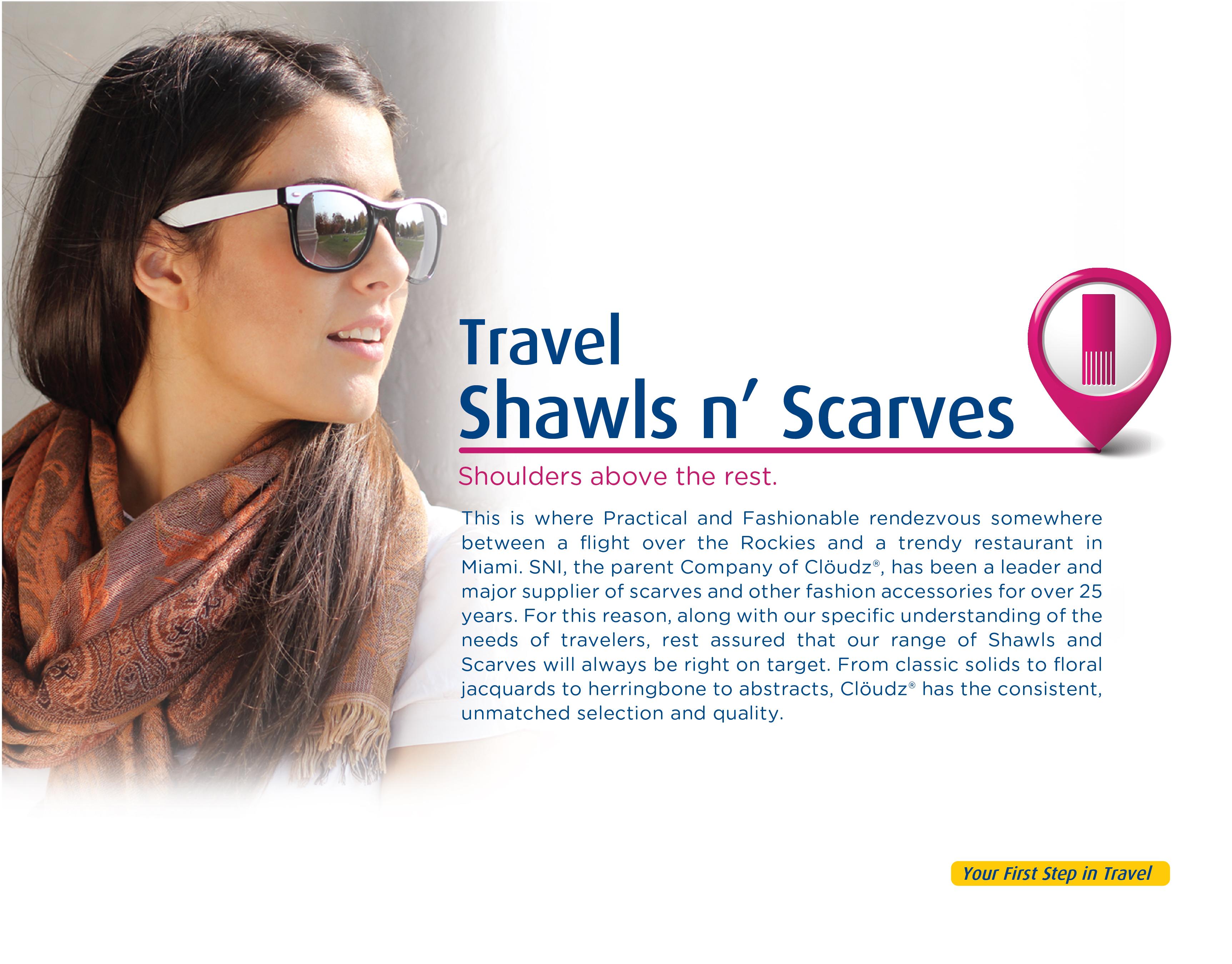 footwear_scarves-04