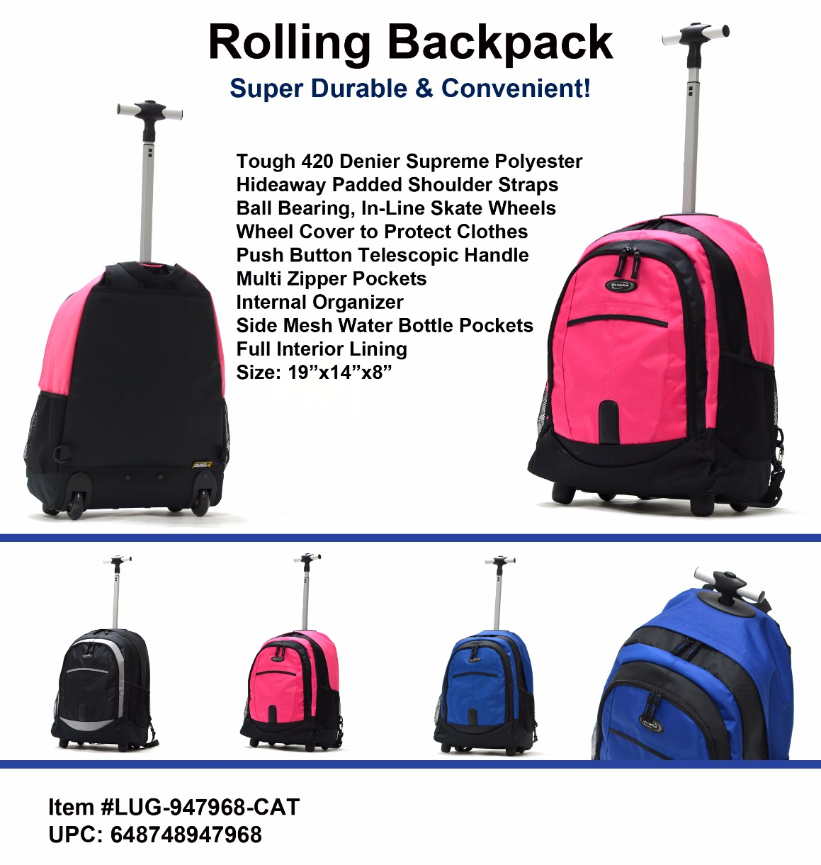 Rolling Backpack_edited