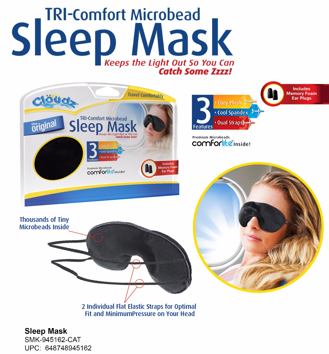 Tri Comfort Sleep Mask_edited